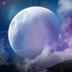 神秘之夜动态壁纸 v1.1.5的桌面图标