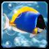3D深海动态壁纸 v3.0的桌面图标