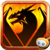 屠龙者 Dragon Slayer V1.0.0 含数据包 for Android