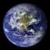 旋转地球动态壁纸 v1.4的桌面图标