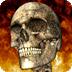 火骷髅动态壁纸 v5.0