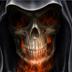 骷髅头动态壁纸 v1.2.4