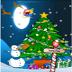 圣诞树动态壁纸 V1.2的桌面图标