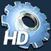 桌面插件 HD Widgets v3.7.3 中文版