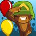 猴子塔防5 Bloons TD 5 v1.0