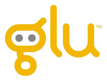 Glu Mobile游戏大全