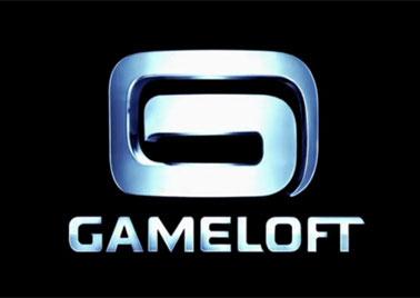 Gameloft 手机游戏大全