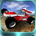 尘埃越野车 Dust Offroad Racing v1.2.1