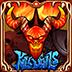 恶魔来了 Kill Devils v1.51下载