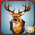 猎鹿人重装上阵(DH Reloaded) v3.7.0 无限金币破解版