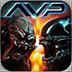 异形大战铁血战士:进化 AVP v1.2 含数据包