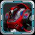 机甲大战外星人v1.0.1