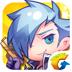 天天酷跑 v1.0.6.0 官网最新版