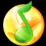 QQ音乐TV版 v1.1.0 最新版