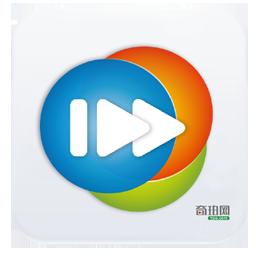 100TV播放器TV版 v4.3.2 官方最新版