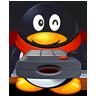 腾讯QQTV版 v2.0 最新版