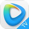 迅雷看看TV版 v1.0.1.0 最新版