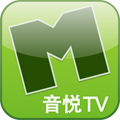 音悦TV(TV版) AirPlay v1.0 最新版