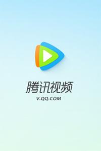 QQLive手机版 v3.0.1 最新版
