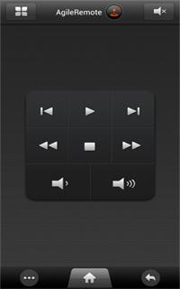 Agile Remote Client v1.03 apk