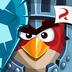 愤怒的小鸟英雄传存档的桌面图标