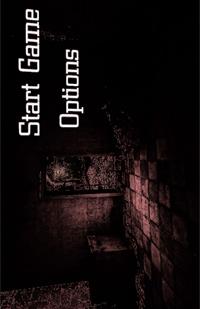 死区碉堡2