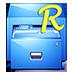 RE文件管理器(Root Explorer) v3.1.8 汉化版