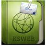 KSWEB开源服务器