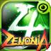 泽诺尼亚4存档