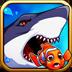 怒海狂鲨的桌面图标