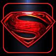 超人钢铁之躯存档