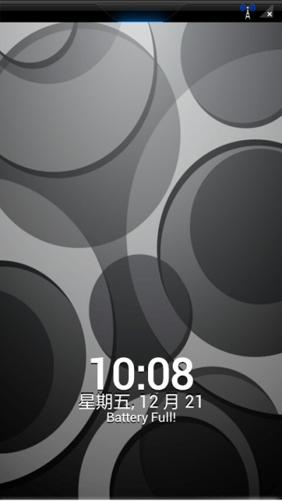 EchoV4 5.0 for 小米桌面